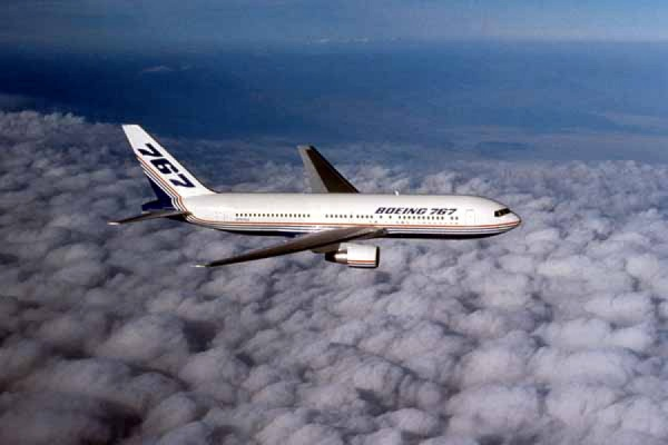 «Би-би-си» покажет фильм c версиями крушения малайзийского Boeing в Донбассе