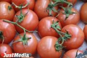 Больше мяса, овощей, фруктов и круп. Потребительскую корзину наполнят здоровым питанием