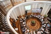 Дубль два: спустя год Градсовет повторно рассмотрит концепцию второй очереди Академического