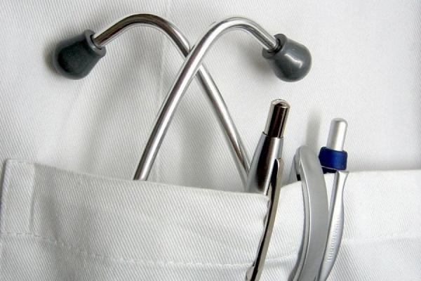 Правительство распределило субсидии на строительство больниц