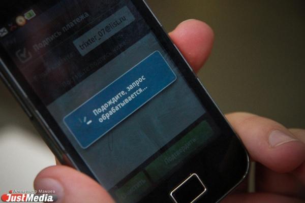«Кредиты по номеру мобильника — это риск!» Уральские банкиры не поддерживают новую инициативу властей