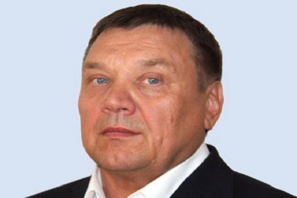 Совершившего смертельное ДТП экс-главу ГИБДД Кузбасса лишили наград
