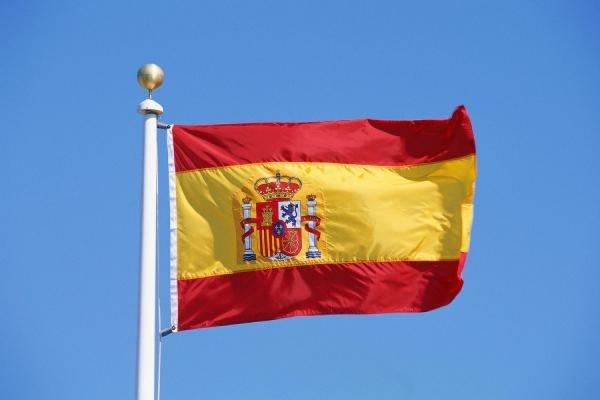 В Испании впервые пройдут повторные выборы в парламент