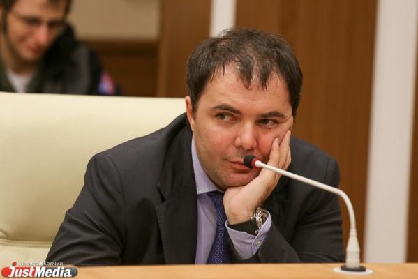 МУГИСО полностью обезглавлено. Силовики задержали третьего заместителя Пьянкова