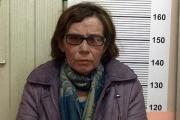 Продавец из цветочного павильона «заминировала» музыкальную школу в Екатеринбурге