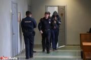 Суд арестовал Пьянкова на два месяца. Его заместитель Никаноров отделался домашним арестом