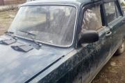 Сотрудники ГИБДД задержали в Екатеринбурге несостоявшегося угонщика