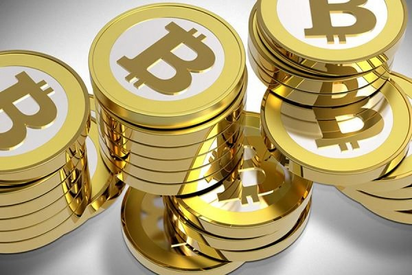 Австралийский бизнесмен заявил, что является создателем биткоинов