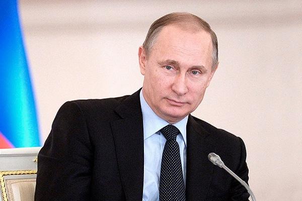 Путин одобрил закон «о дальневосточном гектаре»