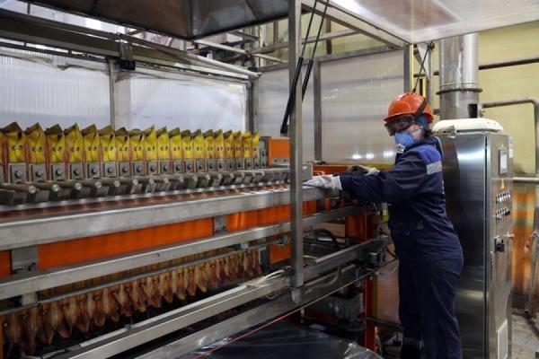 «Уралэлектромедь» увеличит объем производства селена
