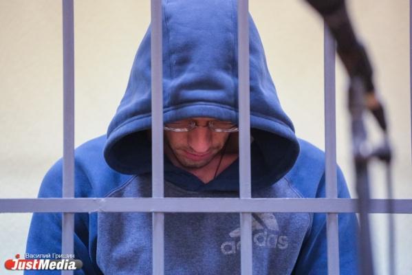 Адвокаты подали апелляцию на арест заместителя Пьянкова