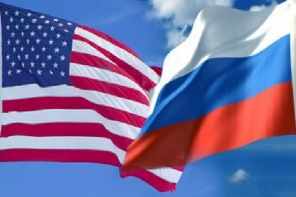 Россия и США договорились о перемирии в Алеппо