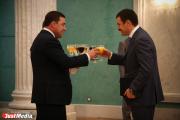 «Салихова делают козлом отпущения». Вечеринку на правительственной даче «Кедр», окончившуюся пожаром, мог устроить Куйвашев