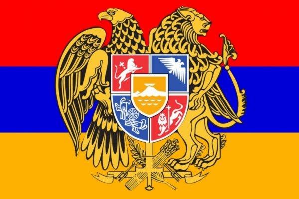 Армения признала независимость Карабаха