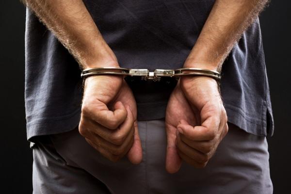 Задержан предполагаемый убийца редактора НСН