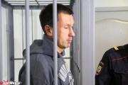 Министр Пьянков пошел по этапу. Его переводят из Нижнего Тагила в Челябинск