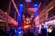 «Дом печати» назван в числе лучших российских девелоперских проектов