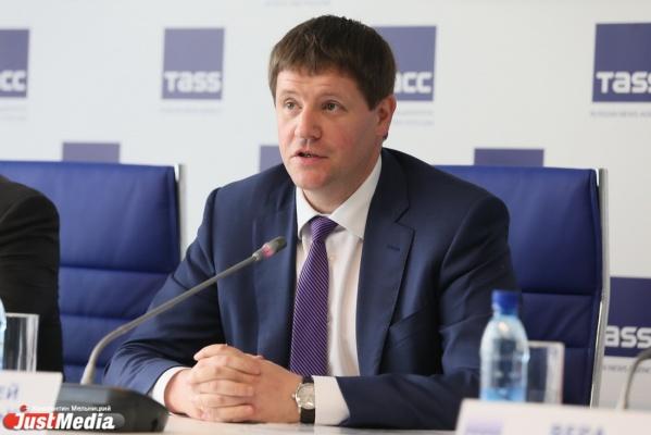 Свердловский минстрой попался на саботаже: чиновники отменили очередные публичные слушания. ДОКУМЕНТ