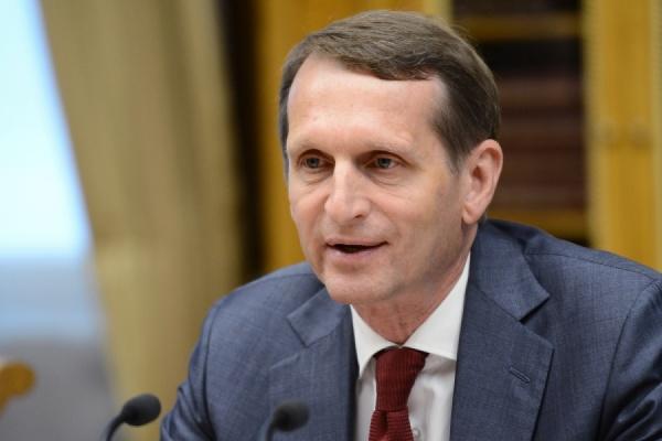 Госдума 13 мая рассмотрит новый антитеррористический пакет законопроектов