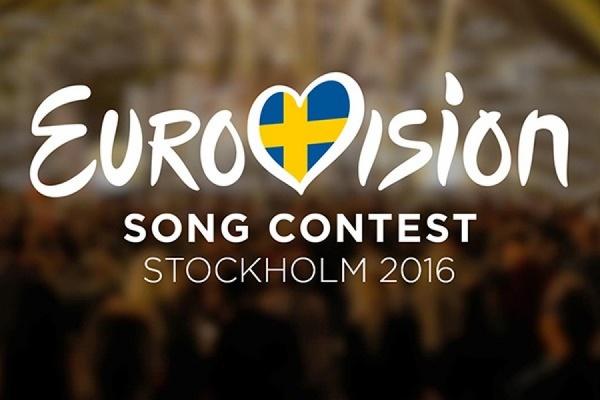 Определились все финалисты'Евровидения-2016