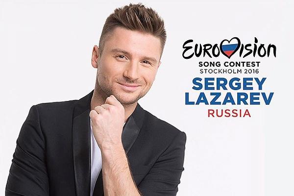 Если в нынешнем конкурсе победу одержит Лазарев