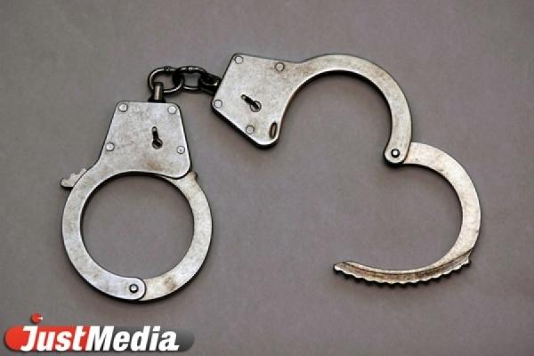 Три разбоя за два дня. Полицейскими Заречного задержаны подозреваемые в серии имущественных преступлений
