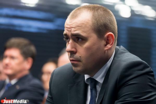 Свердловское правительство теряет еще одного министра. Мисюра может вернуться в НПО автоматики