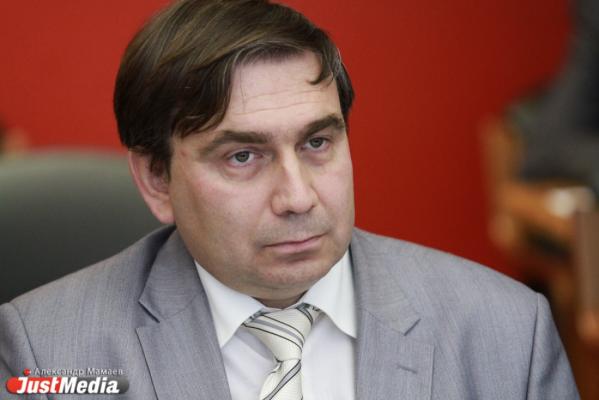«В Белоярке построят новую котельную». Смирнов рассказал, как будет спасать проблемный поселок