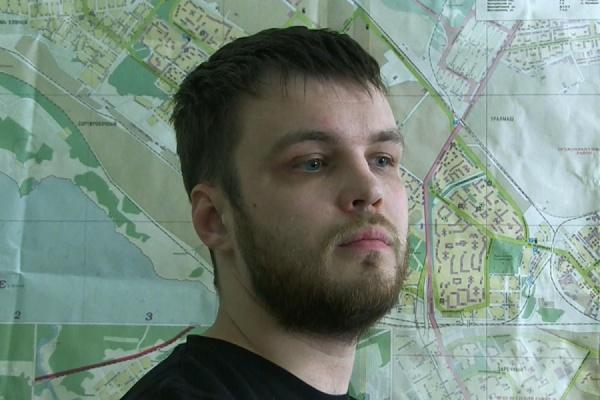 В Екатеринбурге задержан мошенник, который от лица строительной фирмы брал с клиентов деньги и скрывался