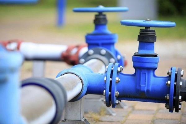 Из продуктопровода «Газпрома» под Уфой произошла утечка