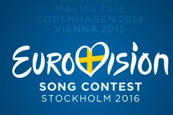 Организаторы конкурса Евровидение-2016 небудут пересматривать результаты конкурса