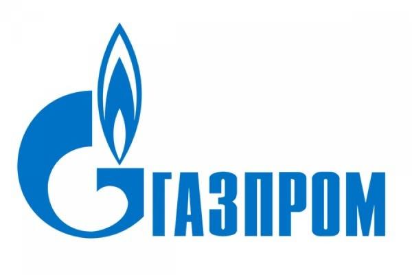 «Газпром» в 2016 году планирует построить 400 км «Силы Сибири»