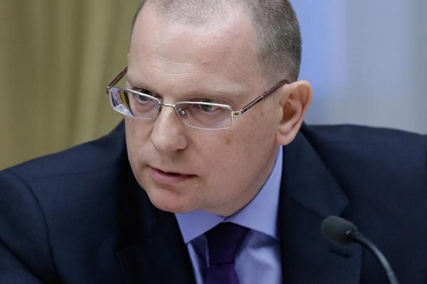 МИД заявил о сокрытии Киевом данных об арестованных гражданах России