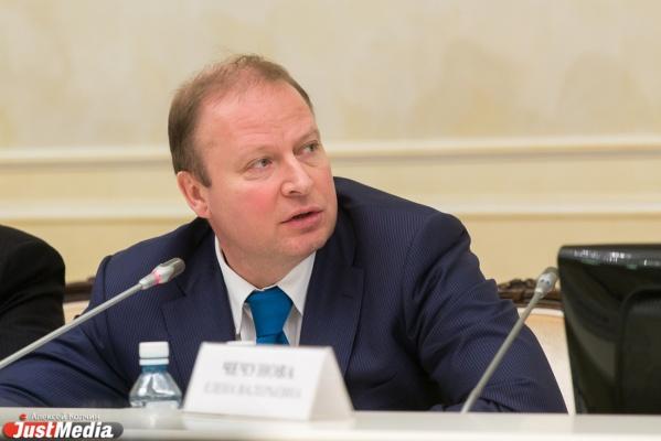 Виктор Шептий: «Как только появляется обращение по поводу нарушения, я лично звоню и прошу объяснить ситуацию»