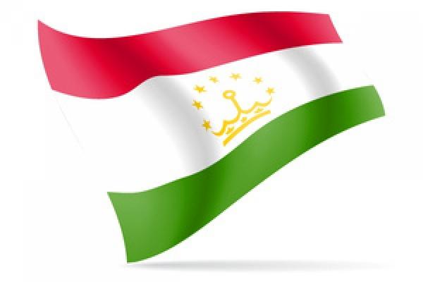 В Таджикистане 94 процента населения проголосовали за изменения в конституцию страны