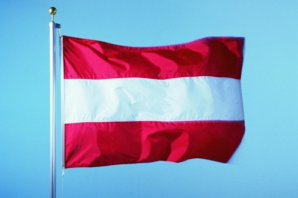 В Австрии подводят итоги второго тура президентских выборов