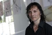 Впервые в Екатеринбурге выступит венгерский пианист Дьёрдь Оравец