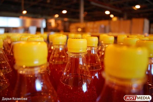 В России запретят пиво в пластиковых бутылках