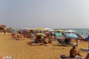 Андрей Заленский: «В Свердловской области нет хороших пляжей для детей в оздоровительных лагерях»