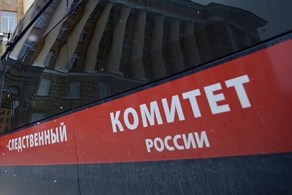 СК РФ установил личность администратора подростковых «групп смерти»