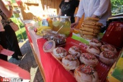 Венский фестиваль-2016: в два раза больше еды и звук лучше, чем в Австрии