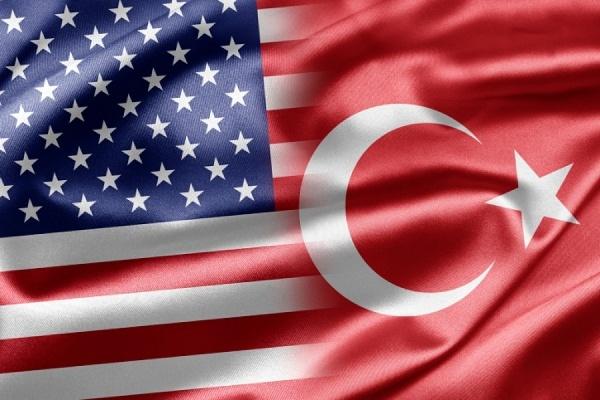 Турция предложила США провести совместную военную операцию в Сирии
