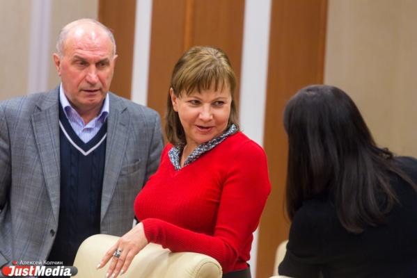 Свердловская область попала в топ-10 должников перед федеральным бюджетом. ИНФОГРАФИКА