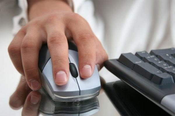 В России задержали хакеров, подозреваемых в хищении 1,7 млрд