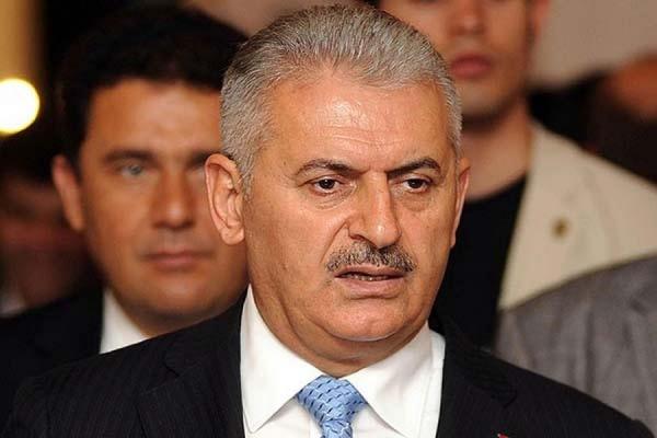 Турция пригрозила Германии ухудшением отношений