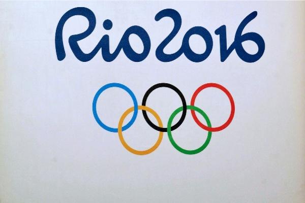 МОК может допустить российских легкоатлетов к ОИ-2016