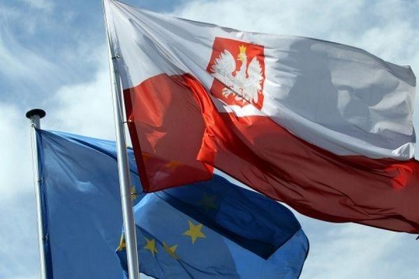 ЕС может ввести санкции в отношении Польши