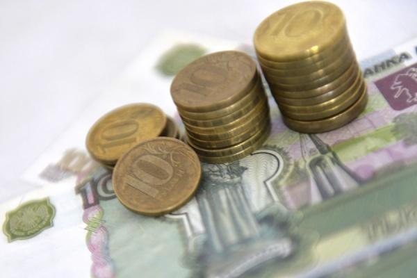 МРОТ с 1 июля повысят до 7,5 тысяч рублей