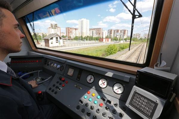 Электричку в Березовский не пустят: слишком дорого обойдется реконструкция железнодорожных путей