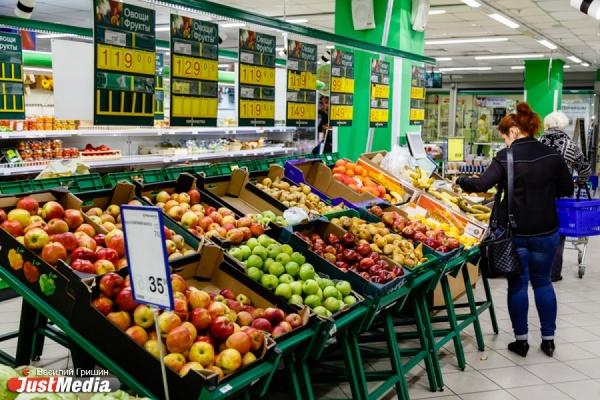 Эксперты успокаивают: продукты скоро станут дешевле